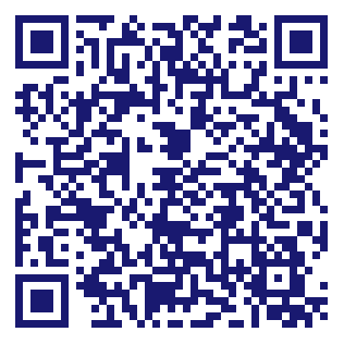 QR-Code for Bethany Vision Clinic