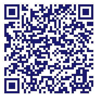 QR-Code for Bethel A M E Church