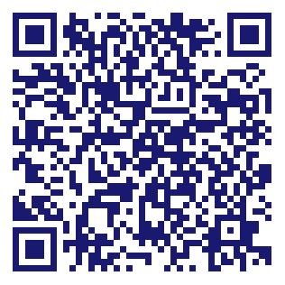 QR-Code for Bethel Apostle