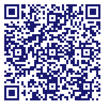 QR-Code for Bethel Assembly Of God