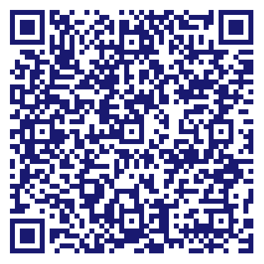 QR-Code for Bethel Assoc Ref Presby Church