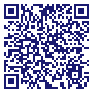 QR-Code for Bethel Auto Parts