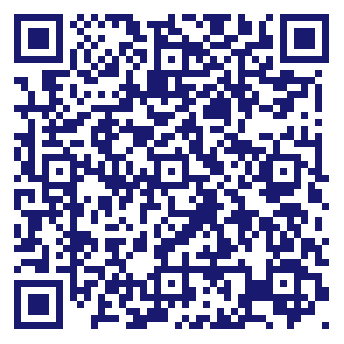 QR-Code for Bethel Baptist Church & S