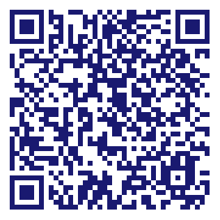 QR-Code for Bethel Baptist Church