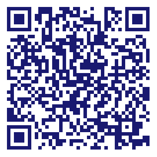 QR-Code for Bethel Chapel