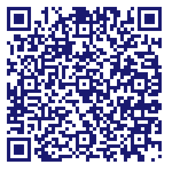 QR-Code for Bethel Church Of Lord Jesus