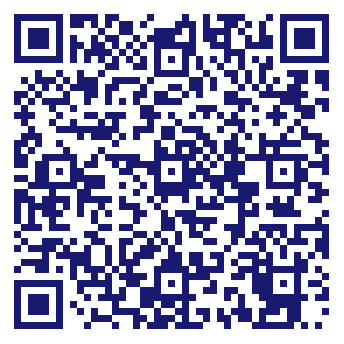 QR-Code for Bethel Evangelical Lutheran