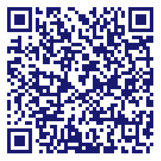 QR-Code for Bethel Farms