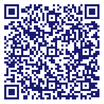 QR-Code for Bethel Harvest Festival