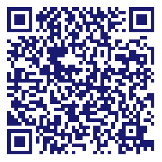 QR-Code for Bethel Library
