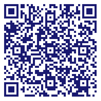 QR-Code for Bethel Lutheran Church