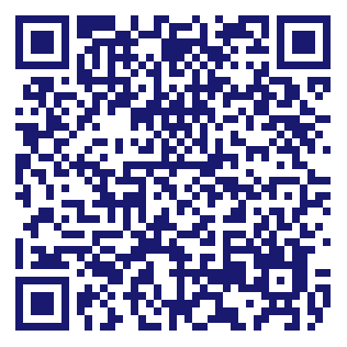 QR-Code for Bethel Phamacy
