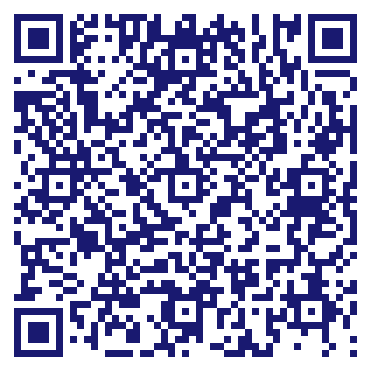 QR-Code for Bethel United Methodist Church