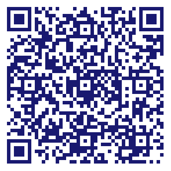 QR-Code for Bethel-pentecostal Church