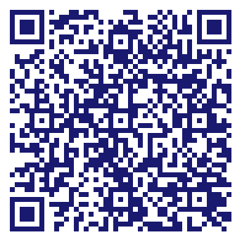 QR-Code for Bethesda Lutheran Homes