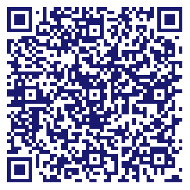 QR-Code for Bethesda Physical Therapy and Wellness