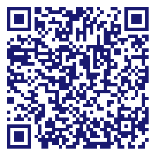 QR-Code for Bethlehem Sewer Dept