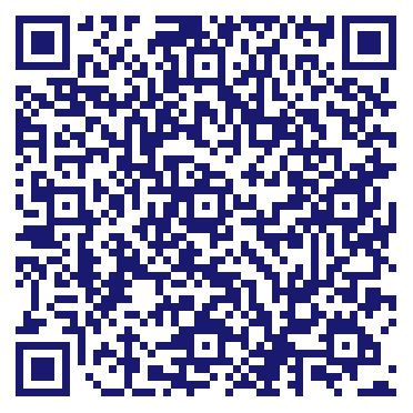 QR-Code for Bethlehem Volunteer Fire Dept