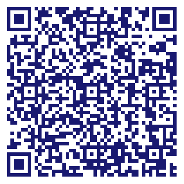 QR-Code for Bethpage Energy Center 3 Llc
