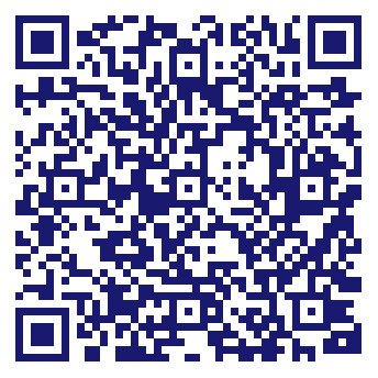 QR-Code for Beths Beads & Bangels