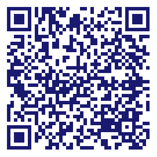 QR-Code for Beths Drapery Shop