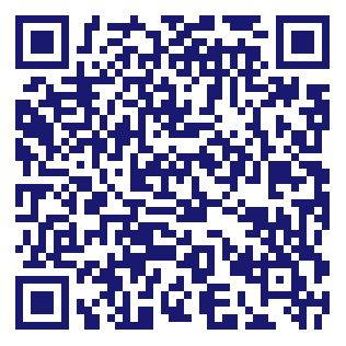 QR-Code for Beths Fudge & Gifts