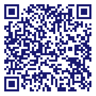 QR-Code for Betos Cutting