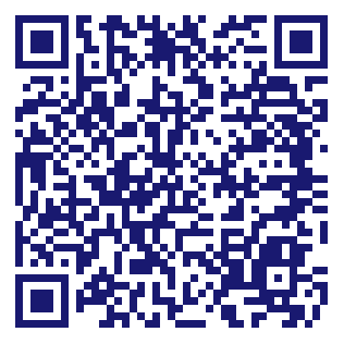 QR-Code for Betos Distribution