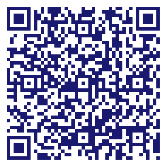 QR-Code for Betourneys Home Inspection