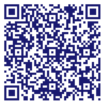 QR-Code for Betseys Ole Country Store