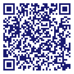 QR-Code for Betsy Bowen Studio