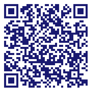 QR-Code for Betsy Hanson