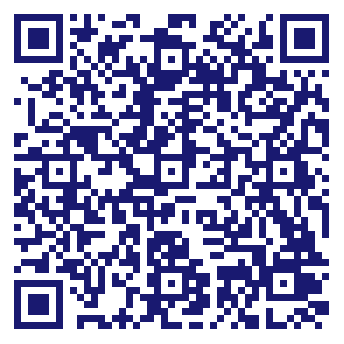 QR-Code for Betsy Zavoral Construction
