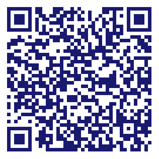 QR-Code for Betsy Zile, NP
