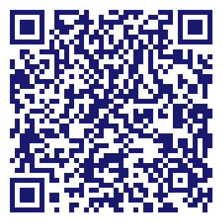 QR-Code for Bette J Godfrey