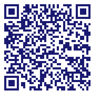 QR-Code for Better Body Fitness