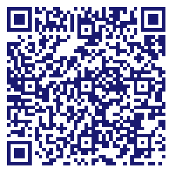 QR-Code for Better Cable Systems Inc
