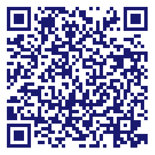 QR-Code for Better Choice Svc