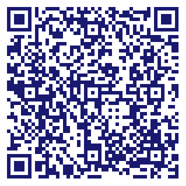 QR-Code for Better City Tree Service Inc.