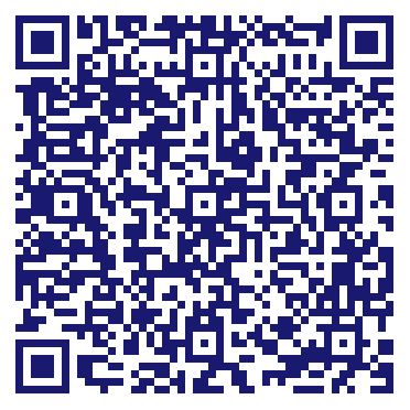 QR-Code for Better Health Chiropractic & Physical Rehab