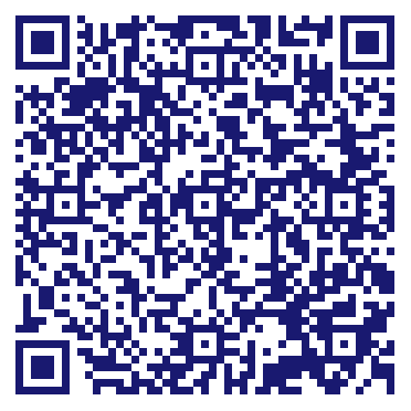 QR-Code for Better Health Pain & Wellness Centers, LLC