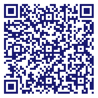 QR-Code for Better Homes And Gardens