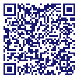 QR-Code for Bettinger Farms Inc