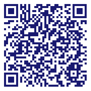 QR-Code for Betty H Coleman