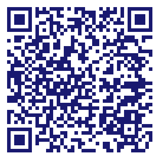QR-Code for Betty Hill Grocery