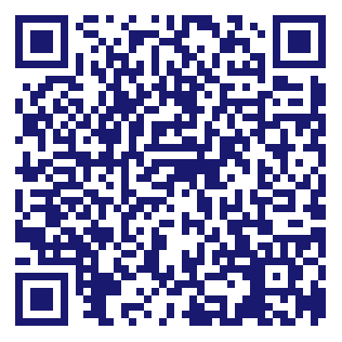QR-Code for Betty Miller Ctr