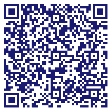 QR-Code for Betty & Debbies Daycare Ctr