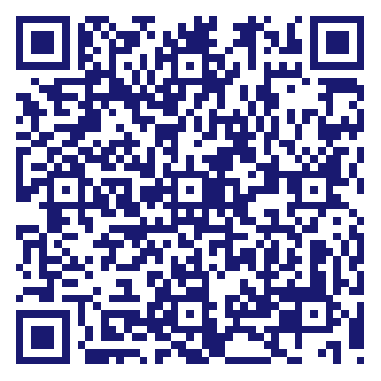 QR-Code for Bettye Wicker Anesthesia