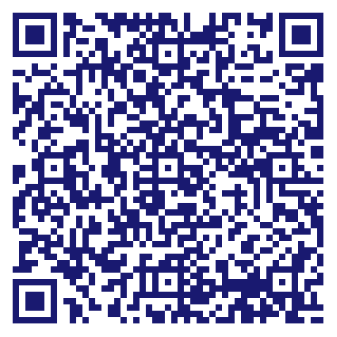 QR-Code for Bettyes Flower & Gift Shop