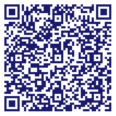 QR-Code for Bettys Beauty Shop & Tanning